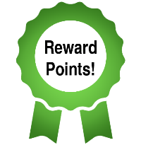 reward-points.png