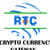 Ritrexcapital