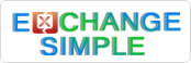 ExchangeSimple Forum