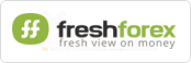 FreshForex Support Forum