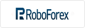 RoboForex Support Forum