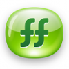 FreshForex team